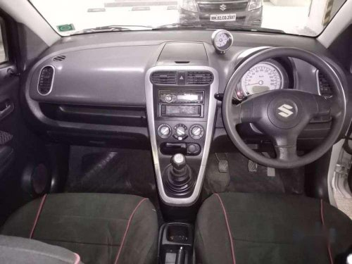 2013 Maruti Suzuki Ritz MT for sale in Goregaon-1