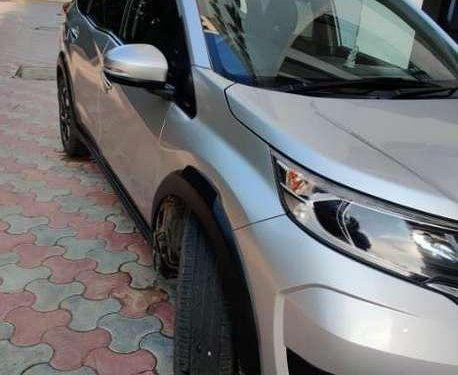 2019 Honda BR-V MT for sale in Jaipur