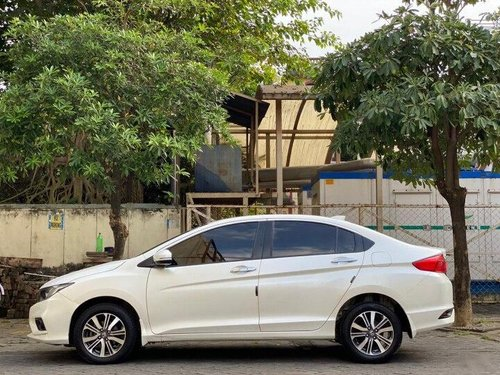 2017 Honda City i-DTEC V MT for sale in Kolkata
