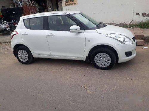 Maruti Suzuki Swift LDi, 2013, Diesel MT for sale in Jodhpur