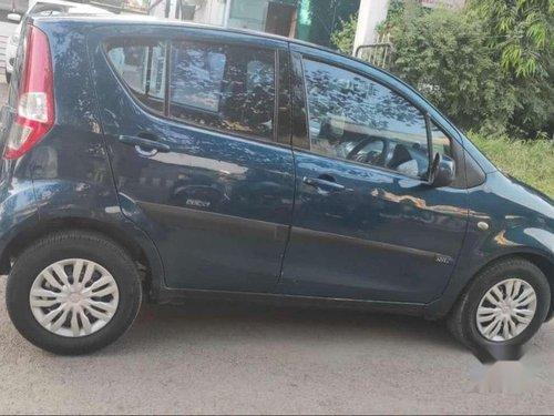 Used 2020 Maruti Suzuki Ritz MT for sale in Pune