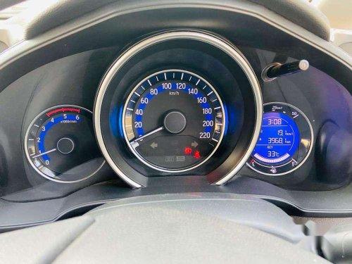 Used 2018 Honda WR-V i-DTEC VX AT in Jaipur