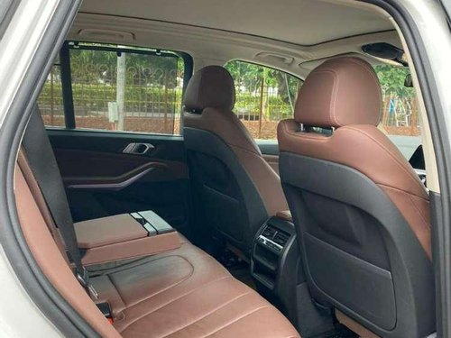 2019 BMW X5 AT for sale in Goregaon