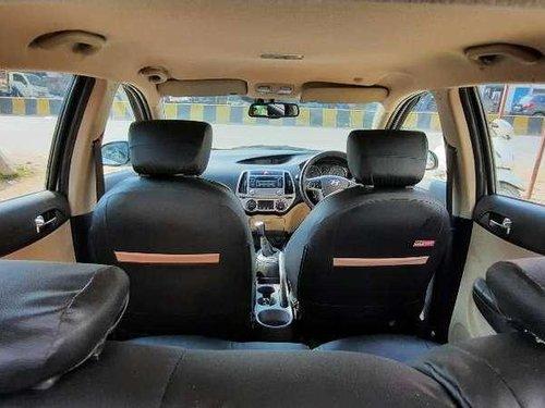 2014 Hyundai i20 Asta 1.4 CRDi MT in Varanasi