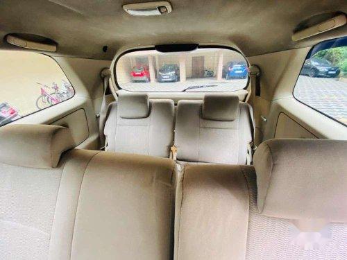 Toyota Innova 2.5 V 8 STR, 2006, Diesel MT in Mumbai