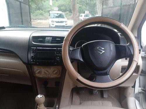 Used 2015 Maruti Suzuki Swift Dzire MT in Haridwar