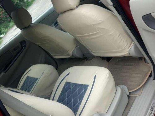 Toyota Innova 2.5 G4 7 STR, 2010, Diesel MT in Chandigarh
