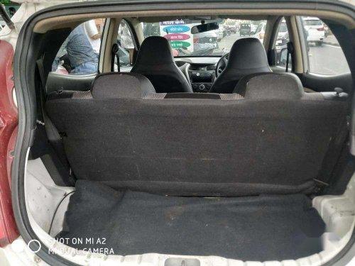 Hyundai Eon Era 2014 MT for sale in Jaipur