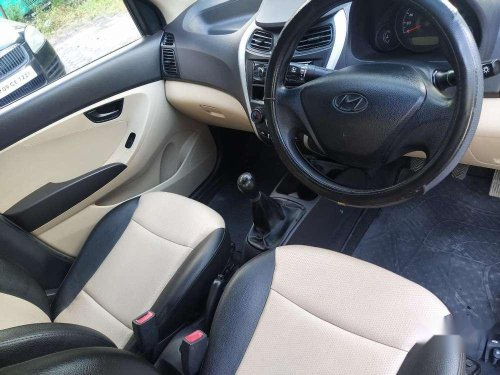 Hyundai Eon Era 2016 MT for sale in Indore