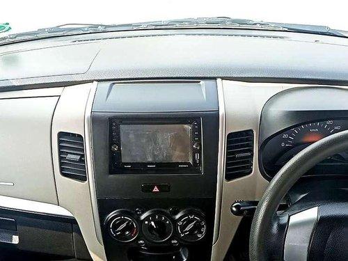 Used 2016 Maruti Suzuki Wagon R LXI MT in Panipat