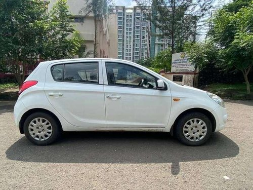 Used 2010 Hyundai i20 Magna 1.2 MT for sale in Kharghar