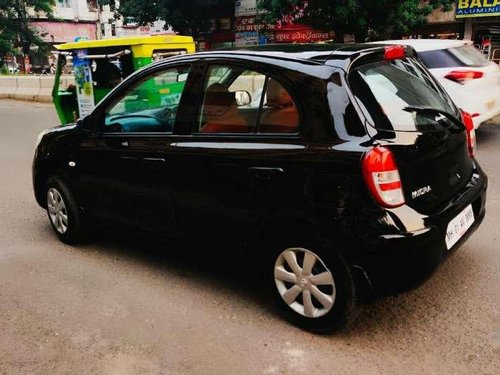 2011 Nissan Micra Active XL MT for sale in Nagpur