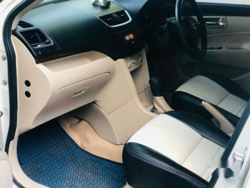 2014 Maruti Suzuki Swift Dzire MT for sale in Kollam