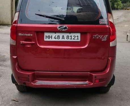 2012 Mahindra Xylo E8 BS IV MT for sale in Mumbai