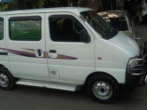 2014 Maruti Suzuki Eeco MT for sale in Salem