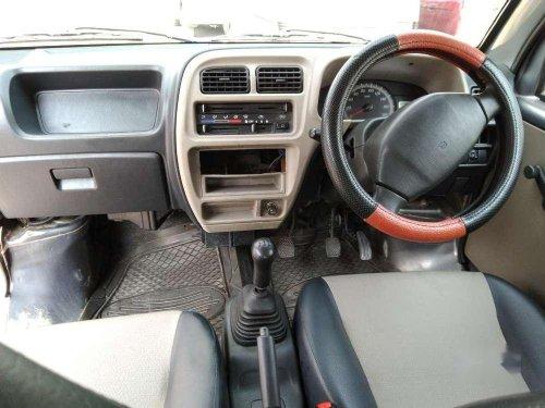 2016 Maruti Suzuki Eeco MT for sale in Hyderabad