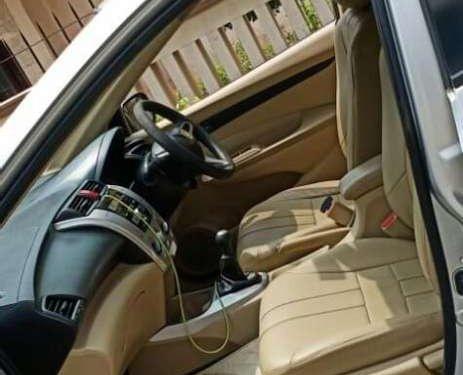 Used Honda City S 2011 MT for sale in Salem