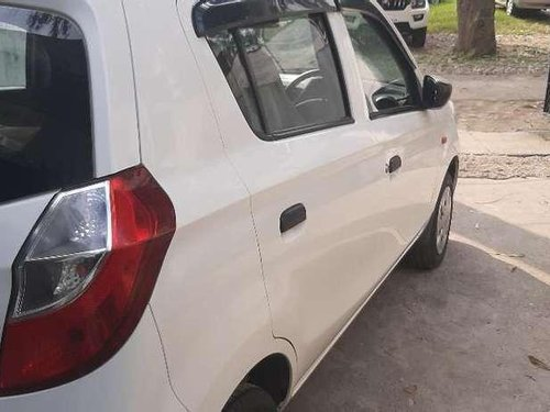 Maruti Suzuki Alto K10 LXi, 2017, Petrol MT in Haridwar