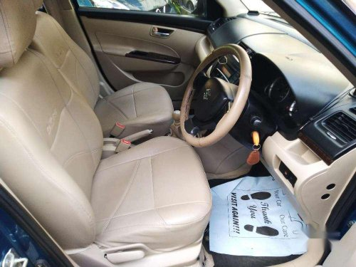 2013 Maruti Suzuki Swift Dzire MT for sale in Chennai