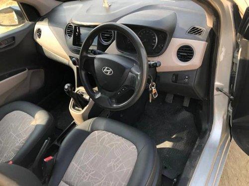 Used 2014 Hyundai i10 Magna MT for sale in New Delhi