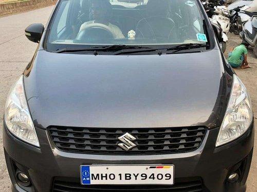 2015 Maruti Suzuki Ertiga VXI CNG MT for sale in Kalyan