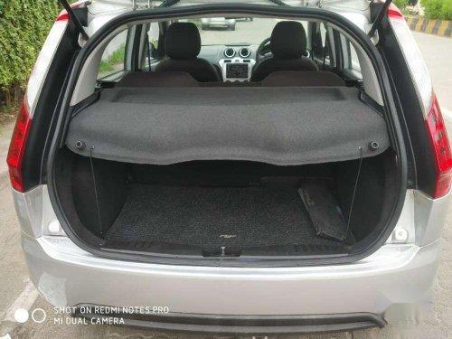 Ford Figo Diesel Titanium 2012 MT for sale in Nagpur