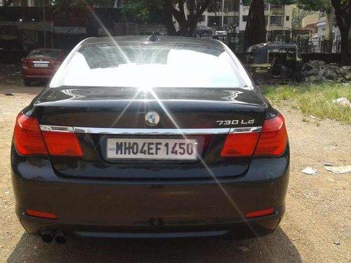 2010 BMW 7 Series 730Ld Sedan AT in Goregaon