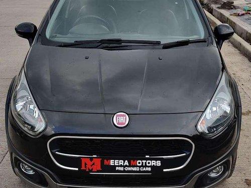 2015 Fiat Avventura MT for sale in Pune