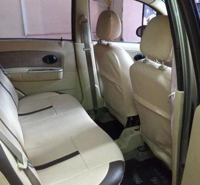 2012 Chevrolet Spark 1.0 LT MT for sale in Kolkata