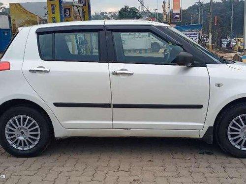 2009 Maruti Suzuki Swift VXI MT for sale in Nagar