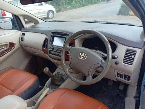 Toyota Innova 2.5 V 7 STR, 2011, Diesel MT in Mumbai