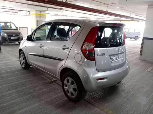 2013 Maruti Suzuki Ritz MT for sale in Goregaon-6