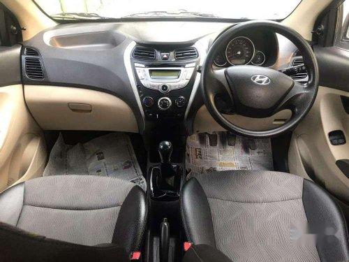 Hyundai Eon Magna 2012 MT for sale in Chandigarh