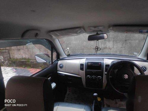 2014 Maruti Suzuki Wagon R LXI MT for sale in Kochi
