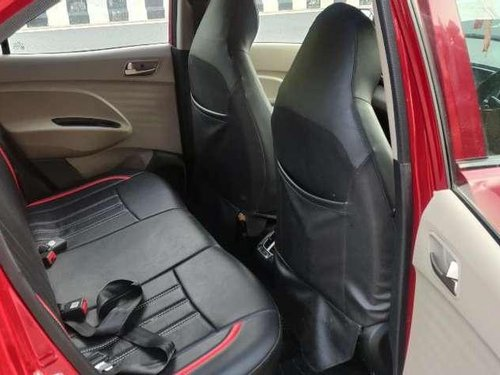 Hyundai Santro, 2019, Petrol MT for sale in Guwahati