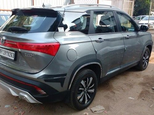MG Hector 2019 AT for sale in Pune