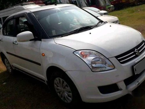 2016 Maruti Suzuki Swift Dzire MT for sale in Edapal