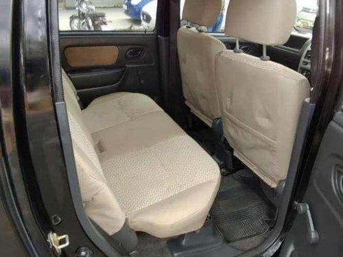2010 Maruti Suzuki Wagon R VXI MT for sale in Thane