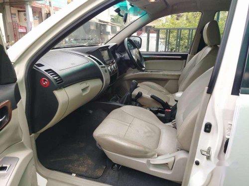 Used 2013 Mitsubishi Pajero Sport MT for sale in Madurai