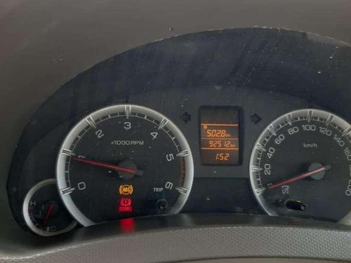 Maruti Suzuki Ertiga VDi, 2014, Diesel MT for sale in Salem