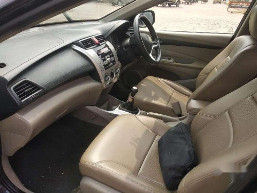 2009 Honda City VTEC MT for sale in Lucknow-3