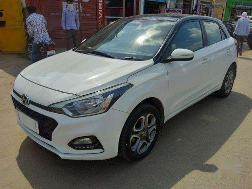 2018 Hyundai Elite i20 MT for sale in Jaipur