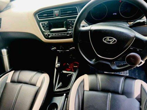 Used 2018 Hyundai Elite i20 Magna 1.2 MT in Gurgaon