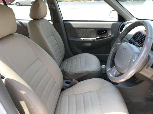 Used 2011 Hyundai Accent MT for sale in Ahmedabad