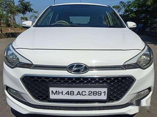 Hyundai i20 Asta 1.2 2015 MT for sale in Mumbai