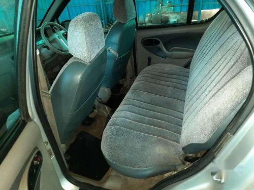 Used 2007 Tata Indica MT for sale in Chennai