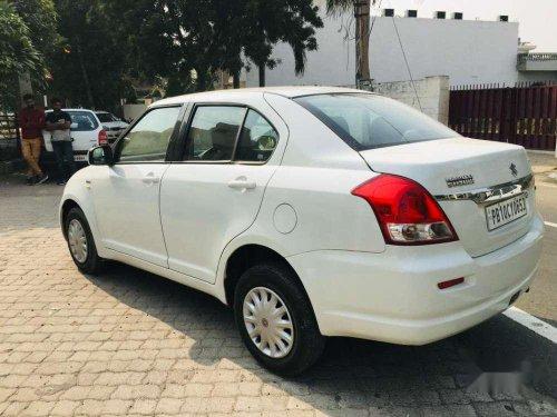 2010 Maruti Suzuki Swift Dzire MT for sale in Jalandhar