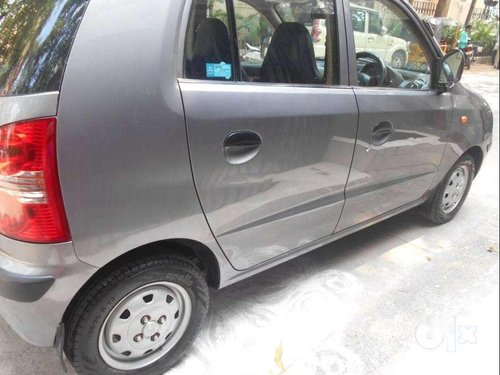 2014 Hyundai Santro Xing MT for sale in Chennai