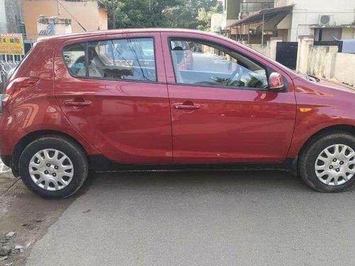 2011 Hyundai Elite i20 Magna 1.2 MT in Chennai