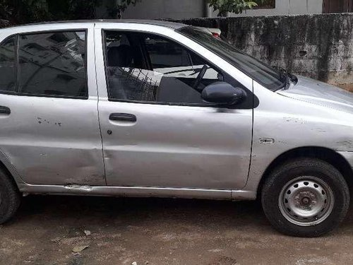 2015 Tata Indica V2 MT for sale in Hyderabad